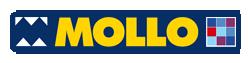 Dealer: Mollo Srl