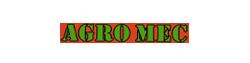Dealer: Agro-mec 2000 sas