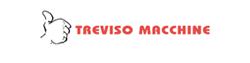 Dealer: Treviso Macchine Srl