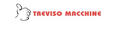 Logo  Treviso Macchin