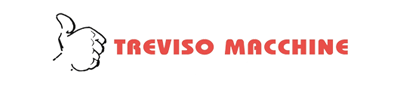 Logo  Treviso Macch.