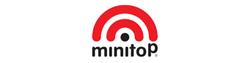 Dealer: Gruppo Minitop Srl