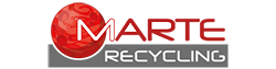 Dealer: Marte Recycling Srl
