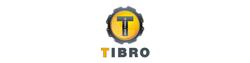 Dealer: TIBRO d.o.o.