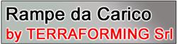 Dealer: Rampedacarico