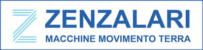 Logo  F.lli Zenzalari
