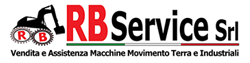 Dealer: RB Service Srl