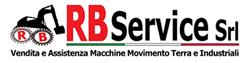 RB Service Srl