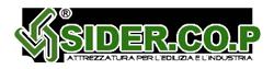 Dealer: SIDER.CO.P.