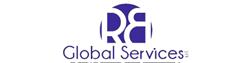 RB Global Service srl
