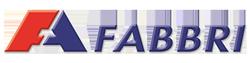 Dealer: Fabbri Srl