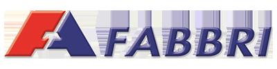 Logo  Fabbri Srl