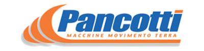 Logo  Pancotti S.p.A.