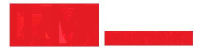 Logo  CM di C.Mariano