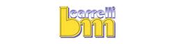 Dealer: Carrelli BM Srl