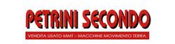 Dealer: PETRINI SECONDO