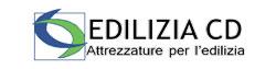 Dealer: Edilizia C.D. srl