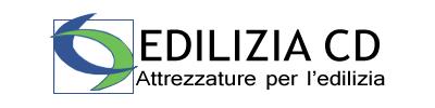 Logo  Edilizia C.D.