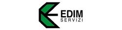 Dealer: Edim Servizi