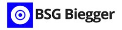 BSG Biegger GmbH