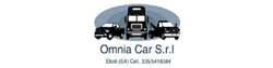 Dealer: Omnia Car