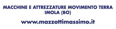 Picture  Mazzotti Massim
