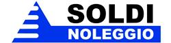 Dealer: Soldi Srl