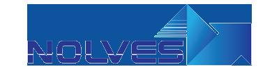 Logo  Nolves Srl