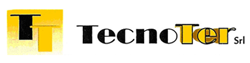 Dealer: Tecnoter srl
