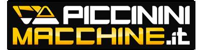 Logo  Piccinini