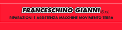 Dealer: Franceschino Gianni Srl