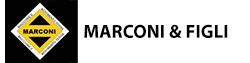 Dealer: Marconi & Figli M.M.T. Srl