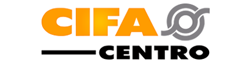 Dealer: Cifa Centro Srl