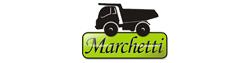 Dealer: Marchetti  Tommaso di M.