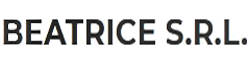 Dealer: BEATRICE S.R.L.