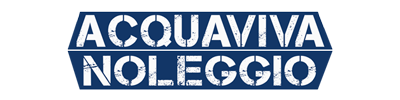 Logo  Acquaviva