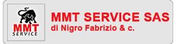 Dealer: MMT Service Sas