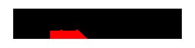 Logo  Movinvest Srl