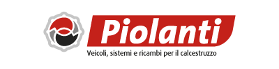 Logo  Piolanti srl