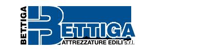 Logo  Bettiga