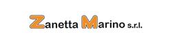 Dealer: Zanetta Marino Srl
