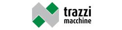 Dealer: Trazzi Macchine Srl