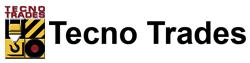 Dealer: Tecno Trades Srl