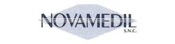 Dealer: Novamedil & C. snc