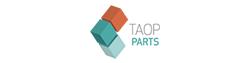 Dealer: Taop Parts SLU