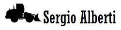 Dealer: Ditta Alberti Sergio