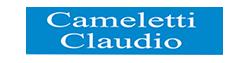 Dealer: Cameletti Claudio