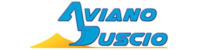 Logo  A.Duscio