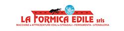 Dealer: La Formica Edile Srl