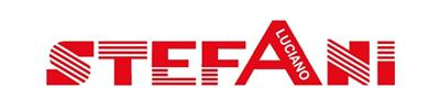 Logo  Agri Stefani